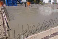 Mayr_Bauunternehmung_Bodenplatte_Beton