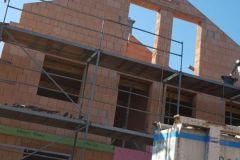 Mayr_Bauunternehmung_Einfamilienhaus_Rohbau