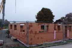 Mayr_Bauunternehmung_Mehrfamilienhaus