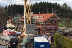 Mayr_Bauunternehmung_Mehrfamilienhaus_Beuerberg_Bierbichl