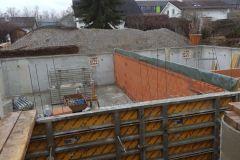 Mayr_Bauunternehmung_Mehrfamilienhaus_Keller