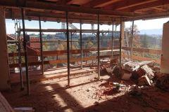 Mayr_Bauunternehmung_Mehrfamilienhaus_Umbau_Sanierung
